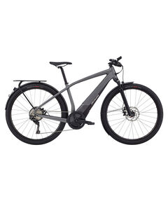 "Herren E-Bike S-Pedelac ""Turbo Vado 6.0"""