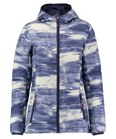 "Damen Steppjacke ""Kenny"""