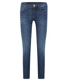 "Damen Jeans ""Casey"" Super Skinny Fit"