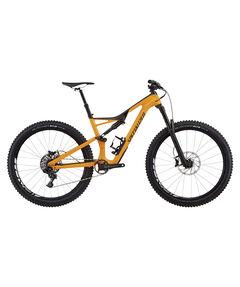 "Herren Mountainbike ""Stumpjumper FSR Comp Carbon 650B"""