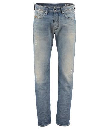 "Diesel - Herren Jeans ""Buster 0845F"" Regular Fit"