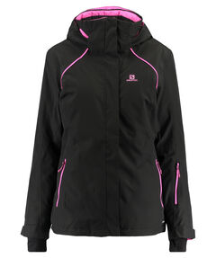 "Damen Skijacke ""Strike Jacket"""