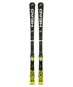 "Herren Skier ""Supershape i. Speed"" PRD 12"