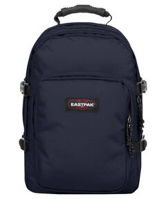 "Rucksack ""Provider Traditional Navy"""