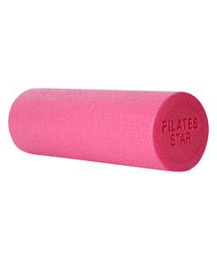Faszien- und Pilatesrolle
