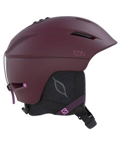 "Damen Skihelm ""Icon²"""
