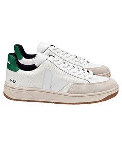 """Herren Sneakers """"V-12"""""""
