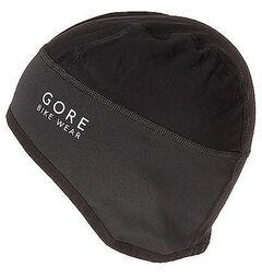 Helmmütze Helmet Cap