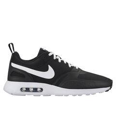 """Herren Sneakers """"Air Max Vision"""""""
