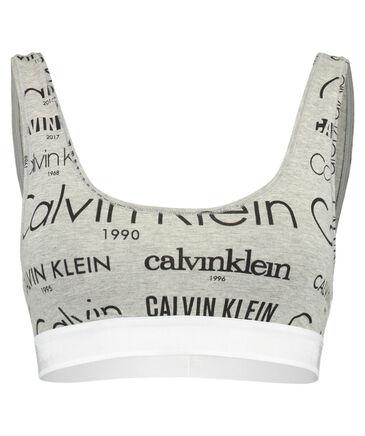"""Calvin Klein Underwear - Damen Bustier """"Bralette"""""""