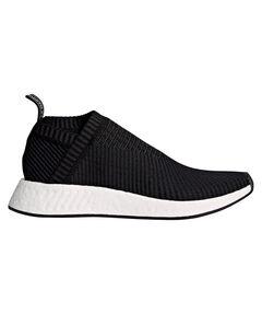 """Herren Sneakers """"NMD_CS2"""""""