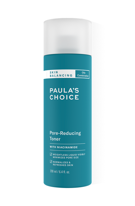 Paula's Choice Coupons. As one of the top cosmetics brands in America, Paula's Choice has been dedicating to bringing the best care for women's skin! Get Paula's Choice great discount with a Paula's Choice promo code, coupon code as followings!