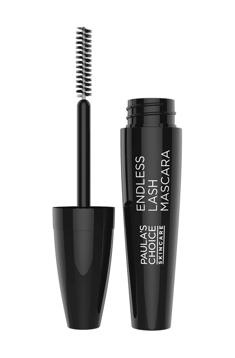 Endless Lash Mascara