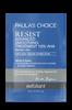 Resist Anti-Aging Advanced Smoothing Treatment AHA Sample