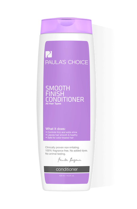 Smooth Finish Conditioner Full size